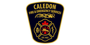 Caledon Fire and Emergency Services
