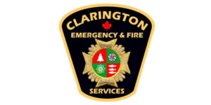 Clarington Emergency and Fire Services