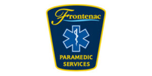 Frontenac Paramedic Service