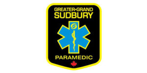 Greater Sudbury EMS