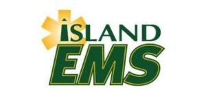 Island EMS