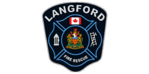 Langford Fire