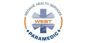 Medavie Health Services West