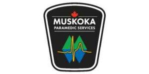 Muskoka Paramedic Services