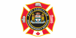 Port Coquitlam Fire and Emergency Services