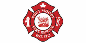 Port Moody Fire Rescue