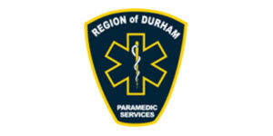 Region of Durham Paramedic Services