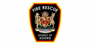 Sooke Fire Rescue