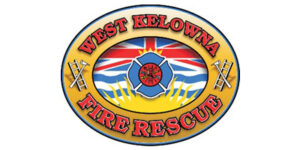 West Kelowna Fire Rescue