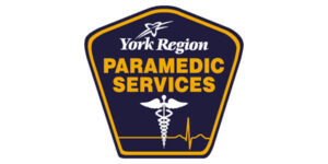 York Region Paramedic Services
