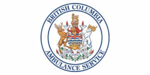 British Columbia Ambulance Services