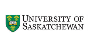 University of Saskatchewan